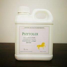 Phytolex – Immune Support Blend
