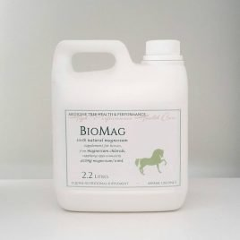 BioMag – Oral Magnesium Supplement