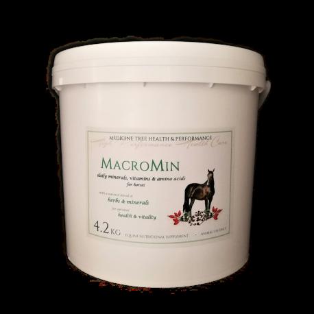 MacroMin4kg1
