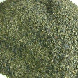 Kelp Meal (Norwegian) 1kg (Ascophyllum nodosum)
