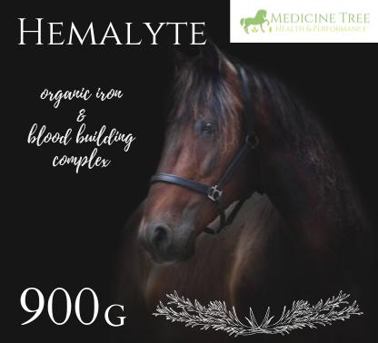 Hemalyte900g (2)